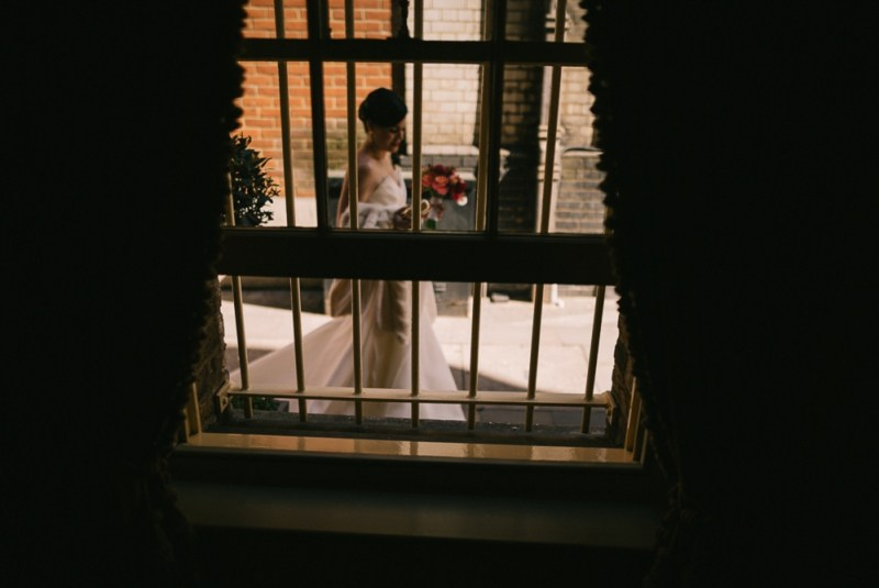 london wedding photographer_1042