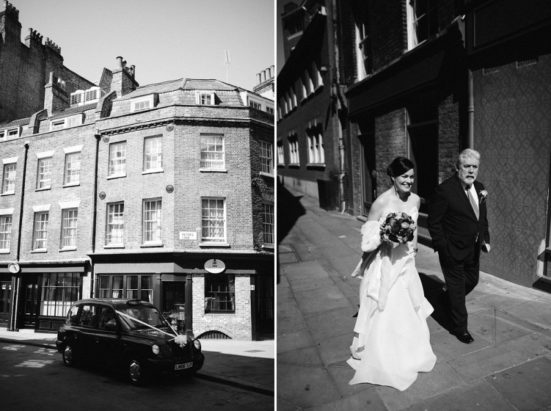 london wedding photographer_1044