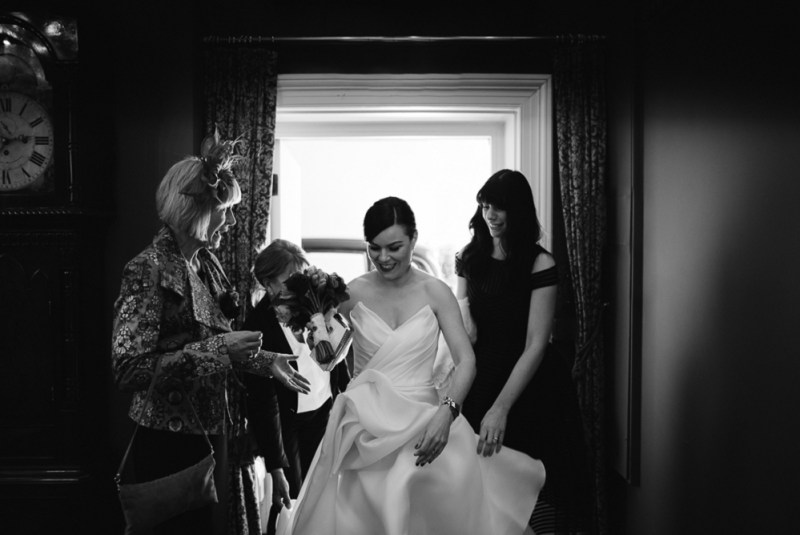 london wedding photographer_1048