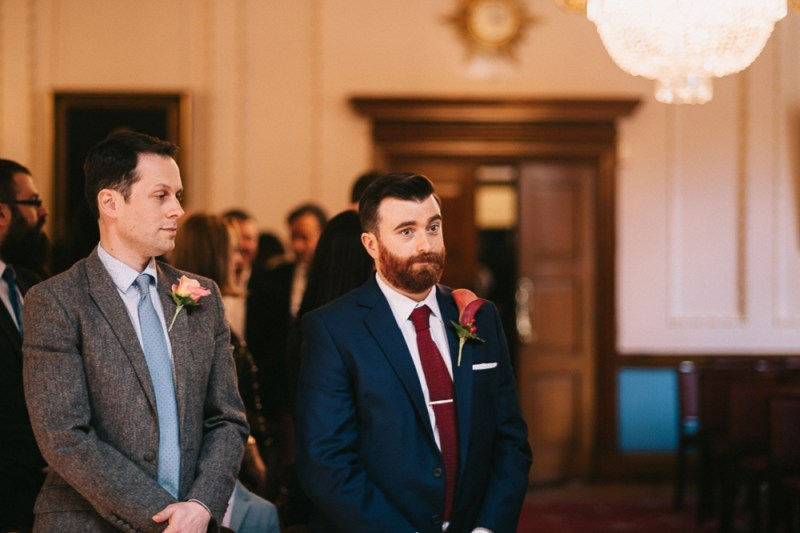 london wedding photographer_1054