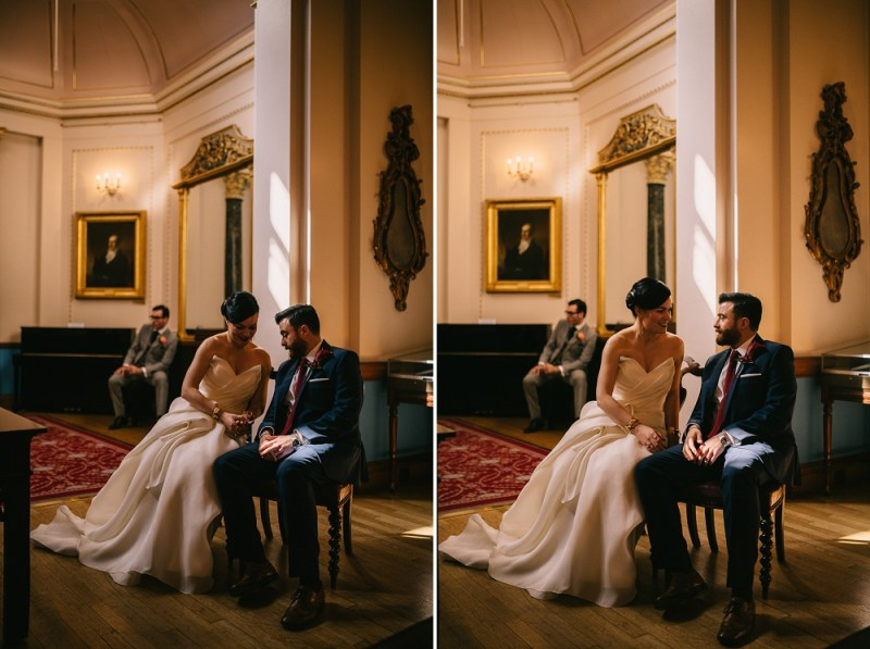 london wedding photographer_1077