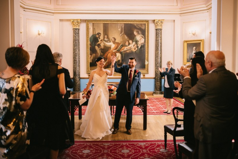 london wedding photographer_1081
