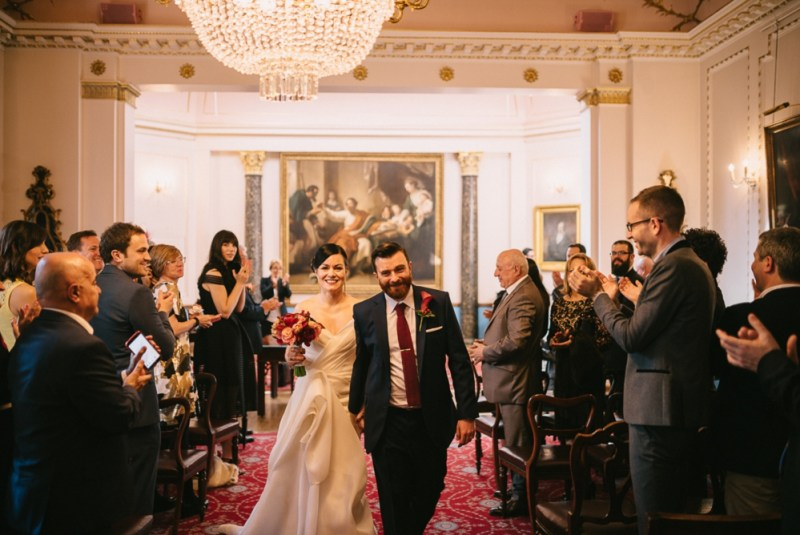 london wedding photographer_1083