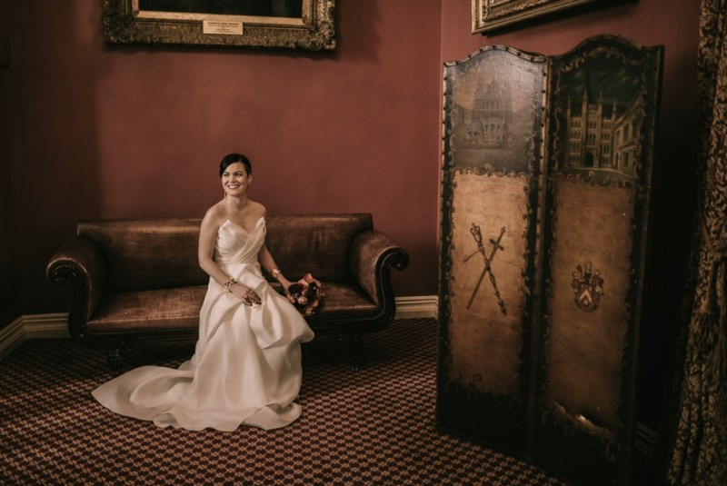 london wedding photographer_1096