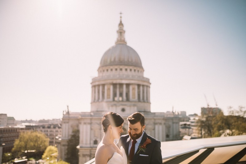 london wedding photographer_1117