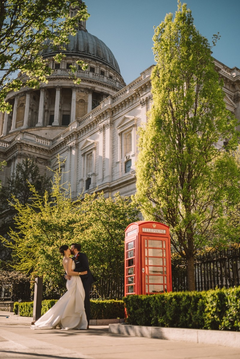 london wedding photographer_1121