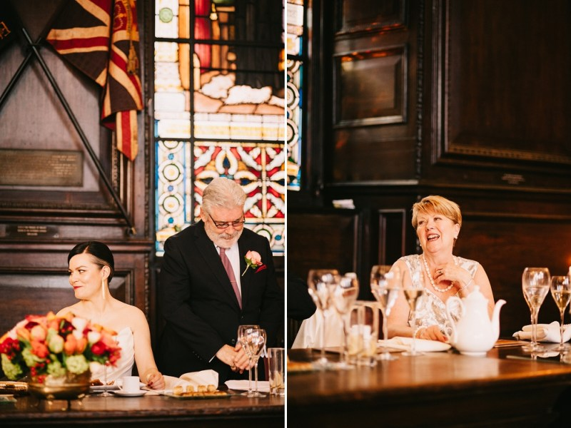 london wedding photographer_1136