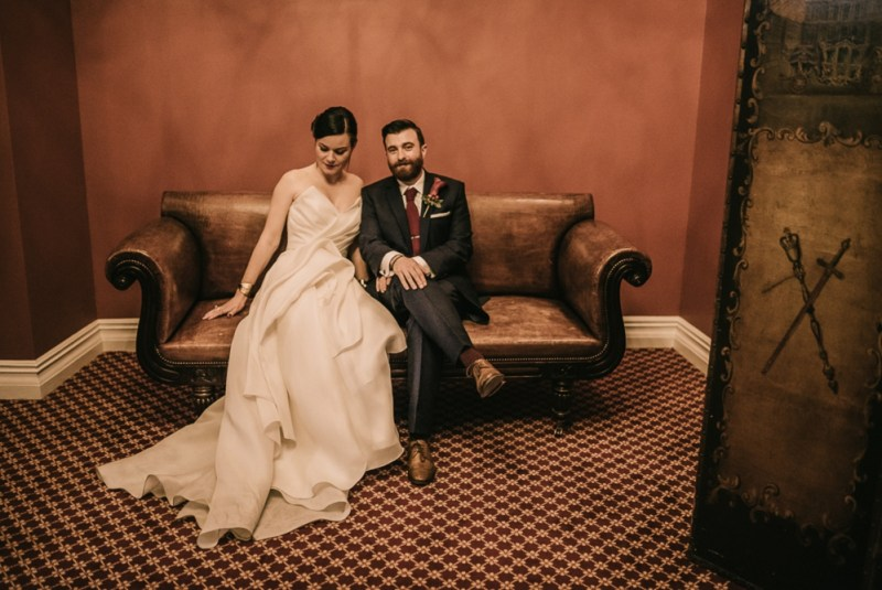 london wedding photographer_1161
