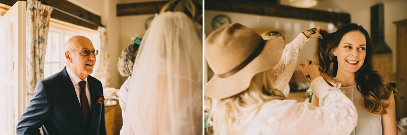 wes anderson inspired wedding_1011