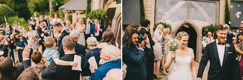 wes anderson inspired wedding_1076