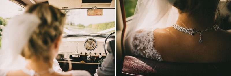 wes anderson inspired wedding_1082