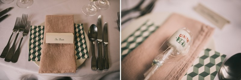 wes anderson inspired wedding_1102