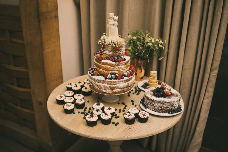 wes anderson inspired wedding_1122