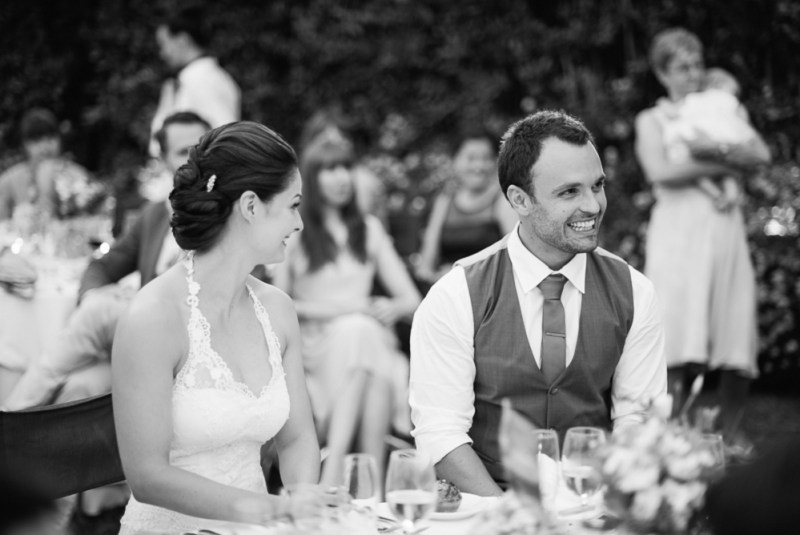 weddingingreece_1277