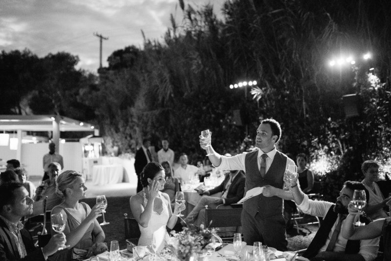weddingingreece_1289