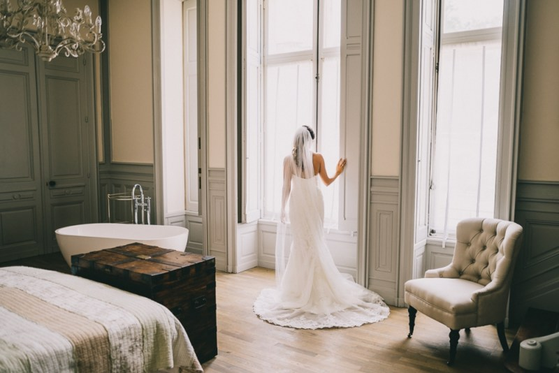 weddinginthesouthoffrance_1107