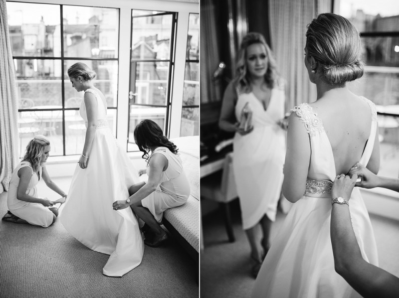 MayfairLondonWinterWedding_0103