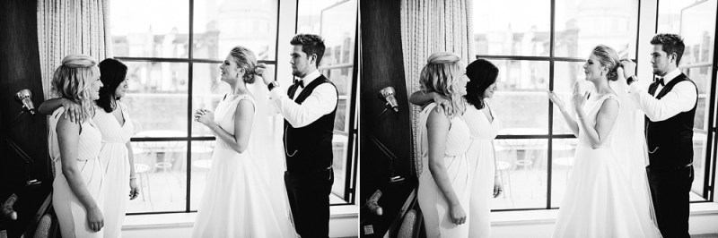 MayfairLondonWinterWedding_0105