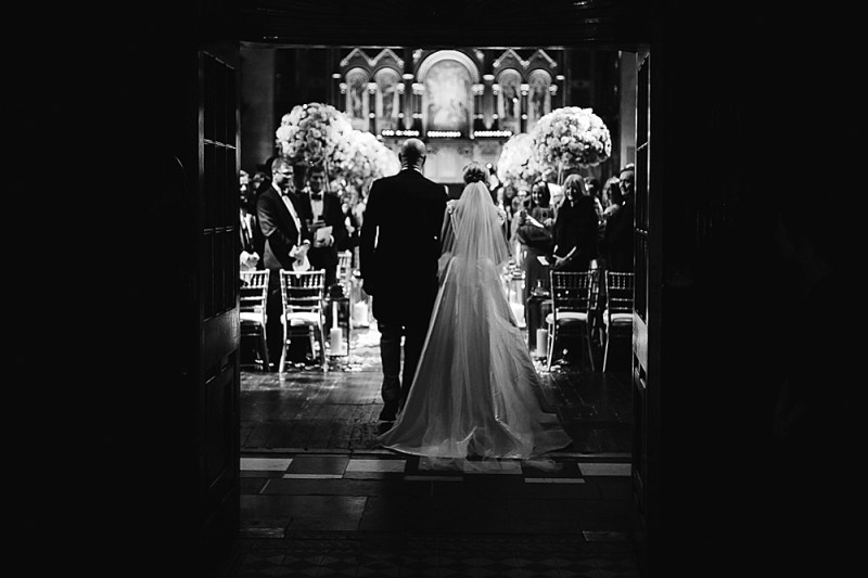 MayfairLondonWinterWedding_0125