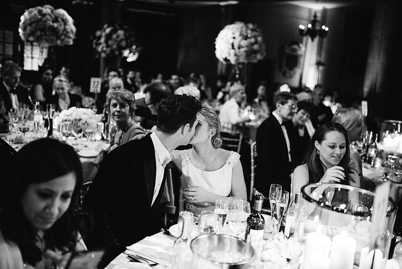 MayfairLondonWinterWedding_0214
