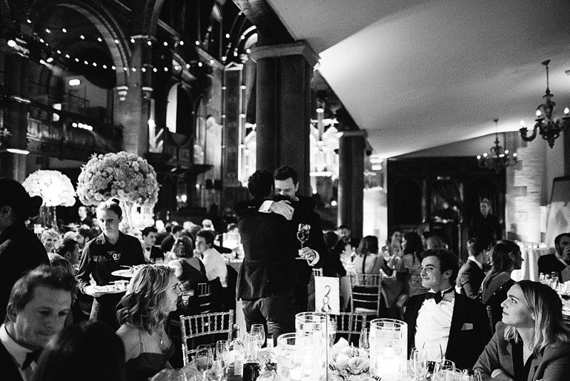 MayfairLondonWinterWedding_0227
