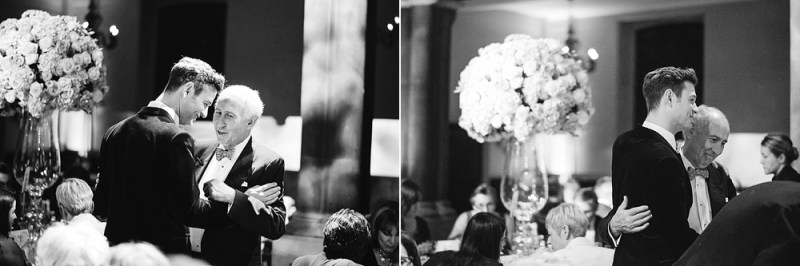MayfairLondonWinterWedding_0237