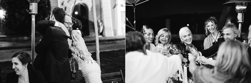 londondestinationweddingphotographer_0071