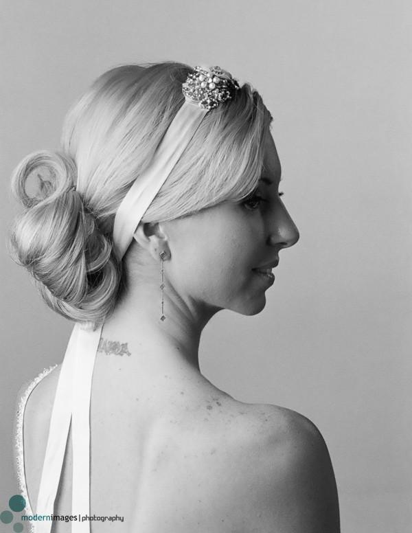 Brides and Bridal