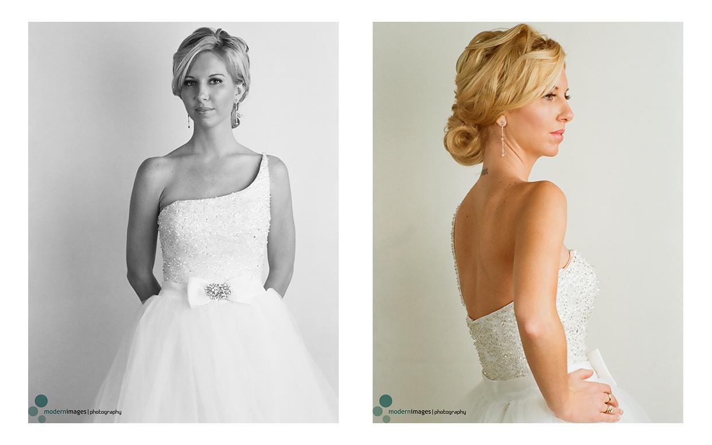 Bridal Double2