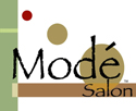 Mode Salon