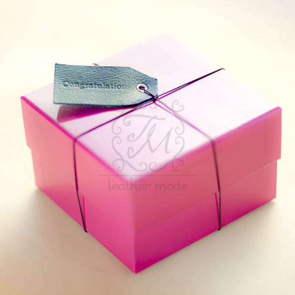 Gift box for soft soled baby shoes archives modetm gift box pink select options negle Gallery