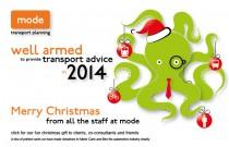 christmas-banner-mode