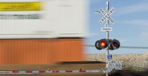 Railroads look to PTC to shake out more capacity