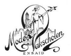 ensaid_logo