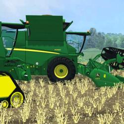 Edited in addition John Deere S I V likewise X moreover Rxa Un Mar moreover Edited. on 8120 john deere tractor for sale