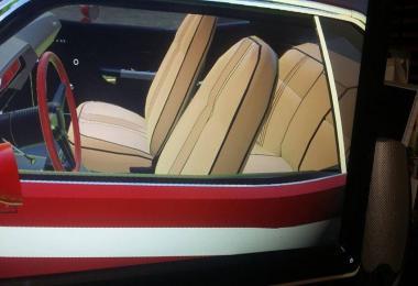1971 Plymouth Cuda V1 0 Modhub Us
