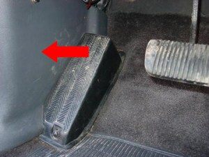 1994 Toyota Camry Auto Alarm Wiring Diagram  ModifiedLife