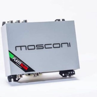 MOSCONI-4to6main-2