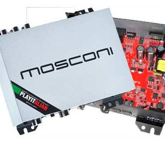 MOSCONI4to6spdifmain