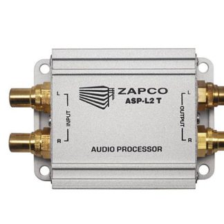 ZAPCO-ASP-L2-T