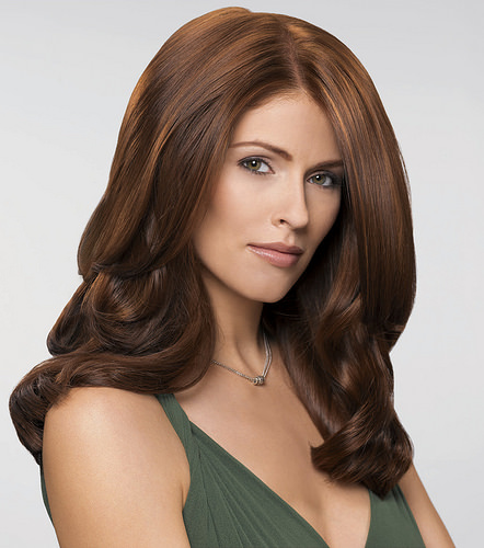 Easy Hairstyles For Women Over 40 Haircuts For Women In