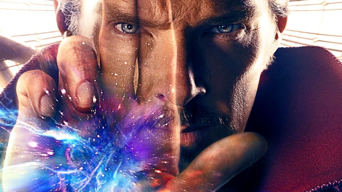 7 Must-Have Items for Doctor Strange Fans