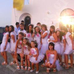 f24f92b10d17 Ραφή παιδικών ενδυμάτων Μοδίστρες - www.modistres.gr