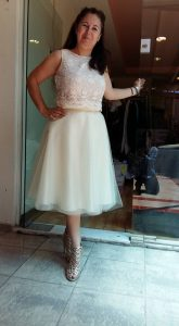 Τούλινη φούστα κοντή_03