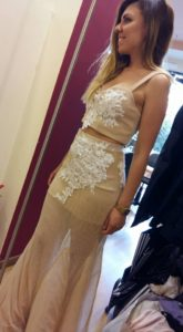 Τι να φορέσω σε γάμο_04