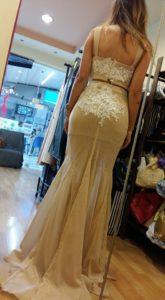 Τι να φορέσω σε γάμο_05