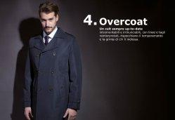cappotto overcoat anteprima