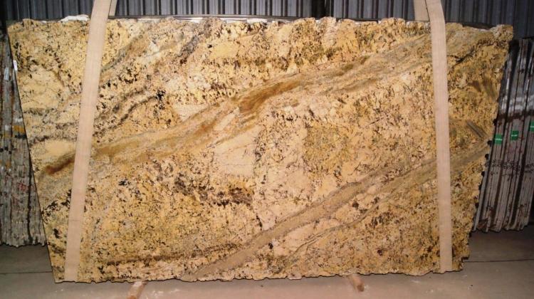 Materials In Stock Modlich Stoneworks
