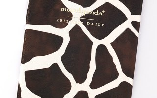 momAgenda, day planners for moms