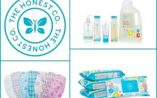 Jessica Alba launches unique, eco-friendly product line